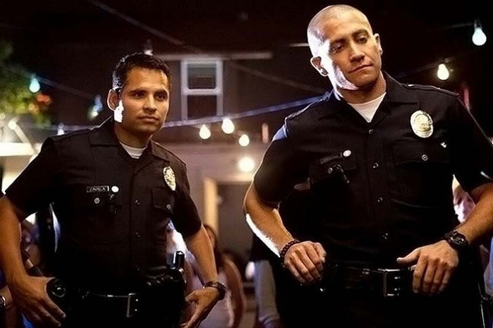 hollywoodcops-2 (700x465, 69Kb)