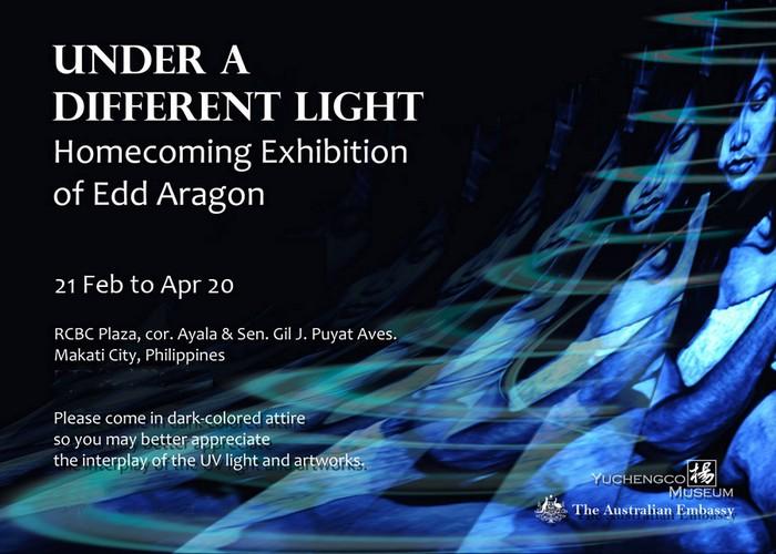 Невидимые картины Эдда Арагона 2 (700x500, 108Kb)