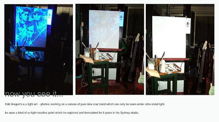 Невидимые картины Эдда Арагона 4 (700x391, 83Kb)