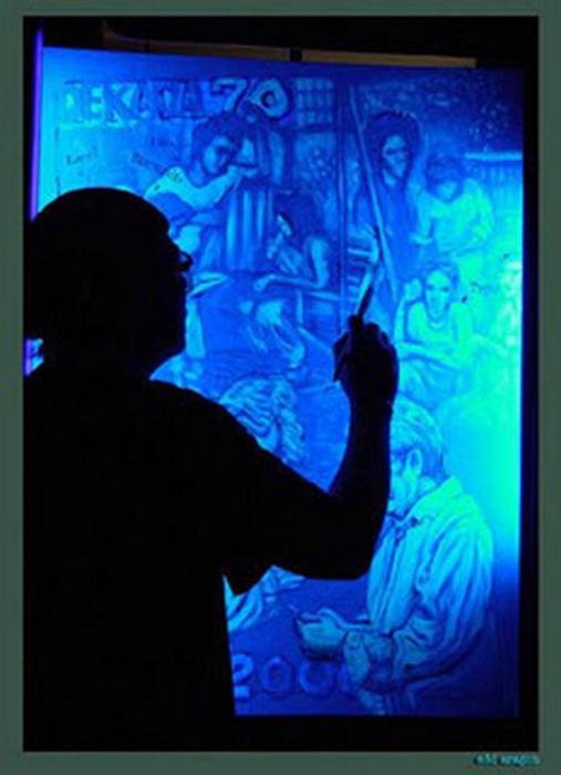 Невидимые картины Эдда Арагона 8 (507x700, 277Kb)