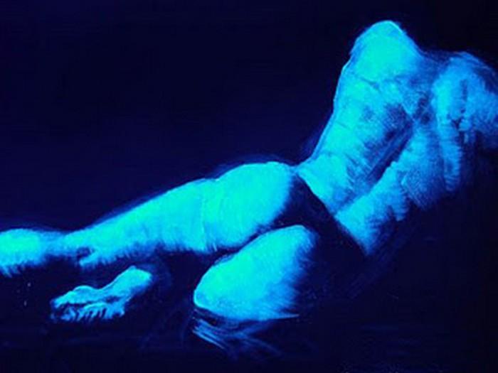 Невидимые картины Эдда Арагона 13 (700x525, 47Kb)