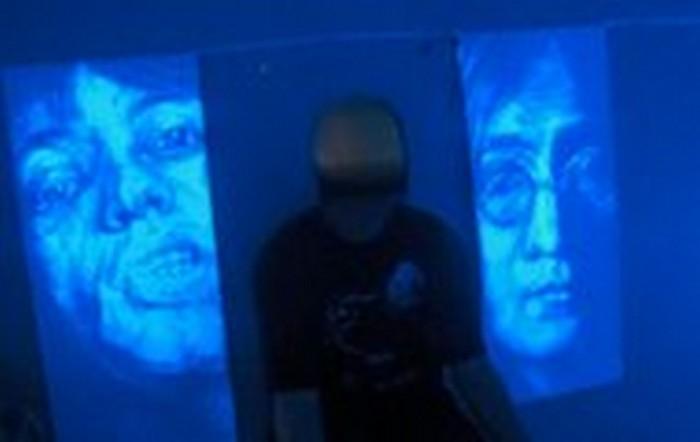 Невидимые картины Эдда Арагона 17 (700x442, 29Kb)