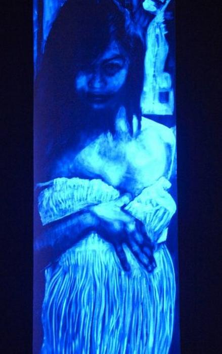 Невидимые картины Эдда Арагона 24 (439x700, 285Kb)