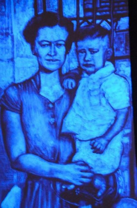 Невидимые картины Эдда Арагона 31 (463x700, 346Kb)