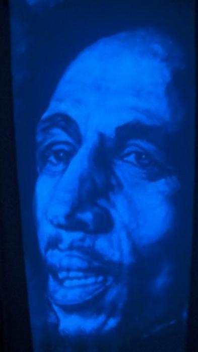 Невидимые картины Эдда Арагона 33 (393x700, 191Kb)