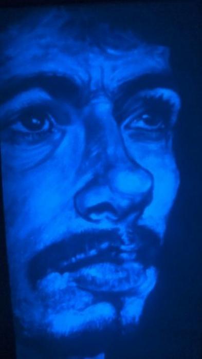 Невидимые картины Эдда Арагона 35 (393x700, 208Kb)