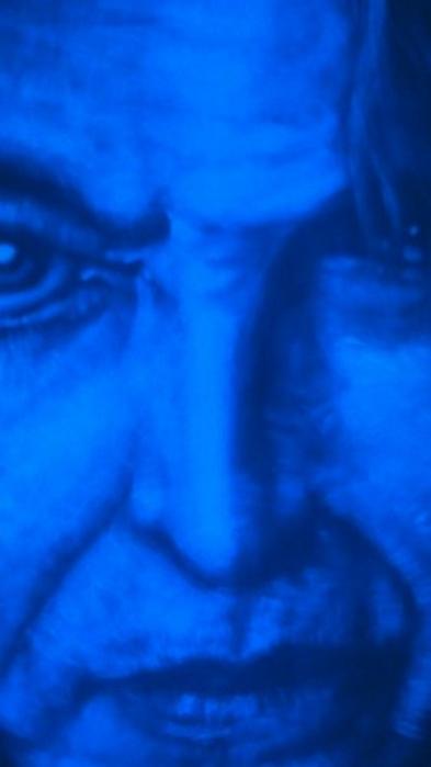 Невидимые картины Эдда Арагона 37 (393x700, 195Kb)