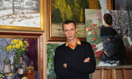 2795685_zhenya_0077777 (448x270, 63Kb)