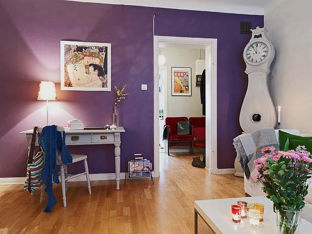 purple-interior-design-09 (640x480, 44Kb)