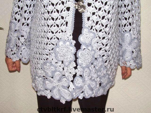 4eb4130947-odezhda-kardigan-vyazanyj-zhemchuzhnoe-utro-n4088 (640x480, 98Kb)
