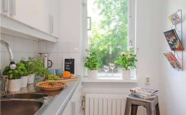Дизайн тамбура в доме фото