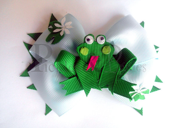 frog (2) (570x428, 52Kb)