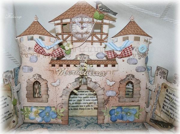 1803938_chateau-fort-5291 (600x447, 104Kb)