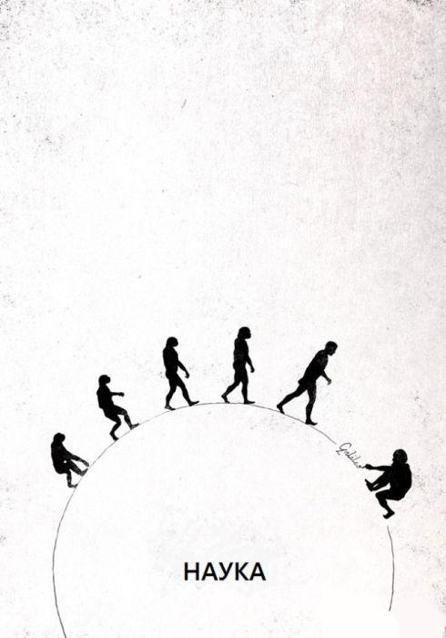 evolution_03 (490x700, 41Kb)