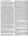 Превью MirKnig.com_Mystic Needlework Smalls_Page_04 (537x700, 336Kb)