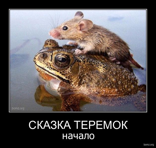 1301319945_446555-2011.03.28-11.57.17-bomz.org-demotivator_skazka_teremok_nachalj (630x597, 205Kb)