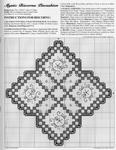 Превью MirKnig.com_Mystic Needlework Smalls_Page_07 (541x700, 309Kb)