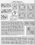 Превью MirKnig.com_Mystic Needlework Smalls_Page_10 (539x700, 313Kb)