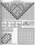 Превью MirKnig.com_Mystic Needlework Smalls_Page_11 (544x700, 309Kb)