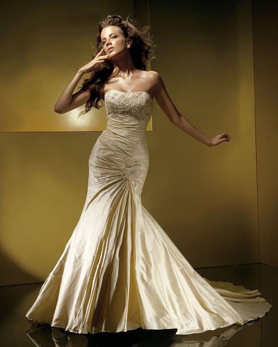 свадебное платье купить/4171694_kypit_svadebnoe_plate (560x700, 73Kb)