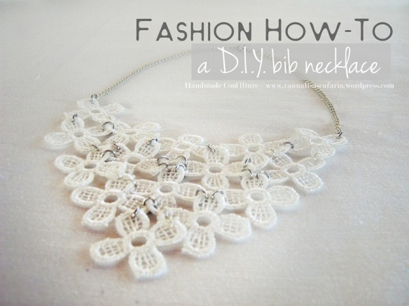 flower_bib_necklace_tutorial_collana_fiori_2 (584x438, 64Kb)
