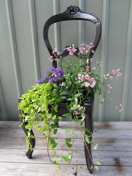 4497432_plantingflowersinchairs24 (450x600, 85Kb)