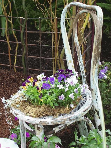 4497432_plantingflowersinchairs212 (450x600, 132Kb)