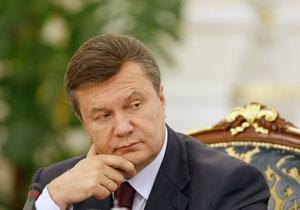 Янукович28 (300x210, 28Kb)