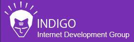 Индиго/3676705_ (273x86, 12Kb)