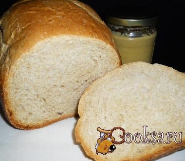 4653273_recipes1252 (380x330, 118Kb)