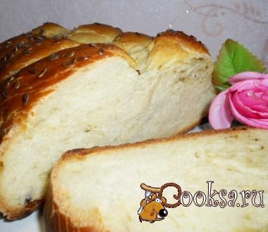 4653273_recipes1221 (380x330, 109Kb)