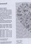 Превью sh1 (501x700, 346Kb)