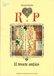 Превью Renato Parolin - Il rovere antico (501x700, 275Kb)