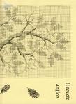 Превью Renato Parolin - Il rovere antico (1) (510x700, 331Kb)