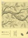 Превью Renato Parolin - Il rovere antico (2) (511x700, 348Kb)
