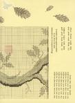 Превью Renato Parolin - Il rovere antico (3) (511x700, 321Kb)
