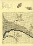 Превью Renato Parolin - Il rovere antico (4) (511x700, 344Kb)