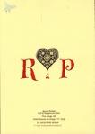 Превью Renato Parolin - Il rovere antico (9) (497x700, 200Kb)
