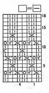 4 (171x325, 14Kb)
