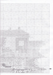 Превью 4 (494x700, 334Kb)