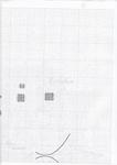 Превью b4 (494x700, 251Kb)