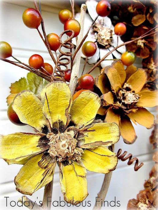 Pine Cone Flower_5983r (525x700, 173Kb)