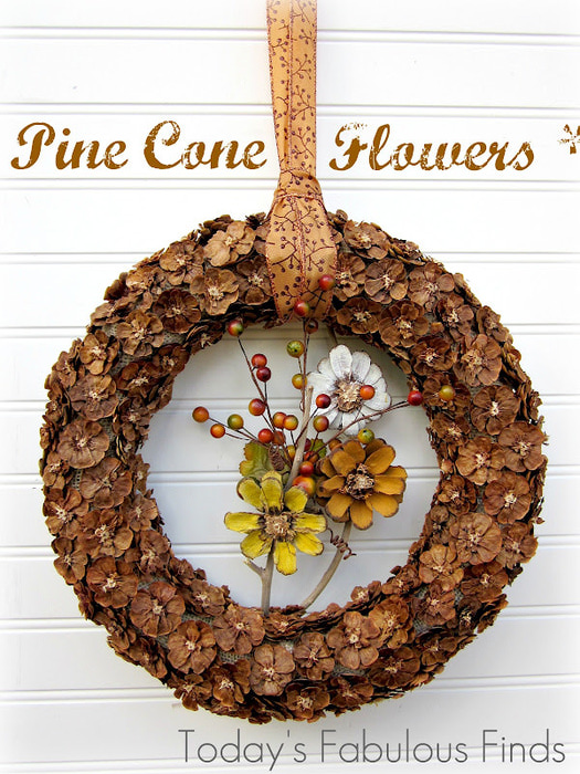 Pine Cone Wreath_5979 (525x700, 182Kb)