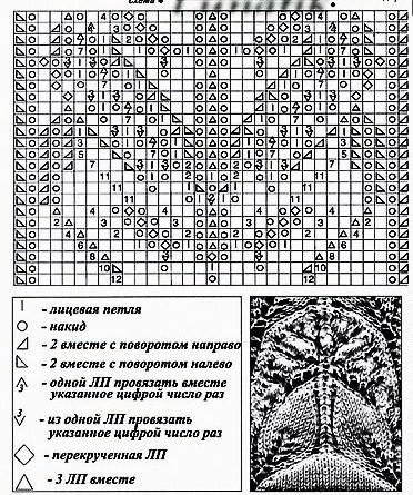 тим1 - копия (372x445, 117Kb)