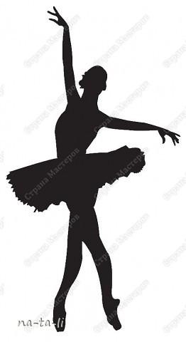 4435535_ballerinasilhouette3 (262x480, 17Kb)