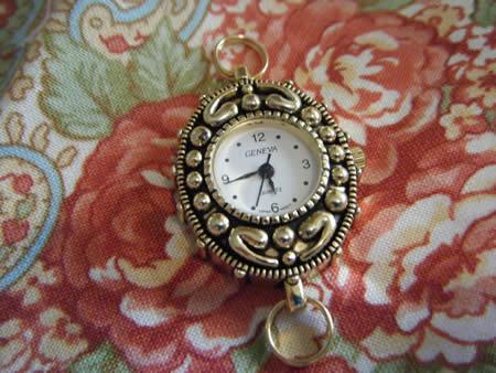 Artesanato-com-relógio-antigo-3 (450x338, 37Kb)