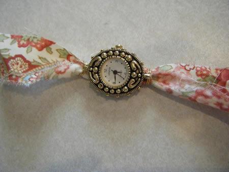 Artesanato-com-relógio-antigo-5 (450x338, 22Kb)
