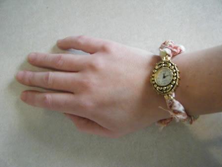 Artesanato-com-relógio-antigo-9 (450x338, 14Kb)