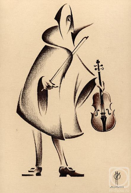 Олег Ильдюков скрипач (442x650, 45Kb)