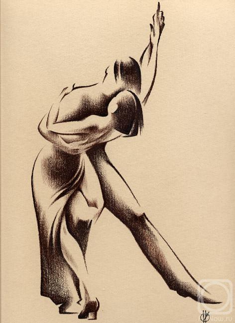 63af01620d24.jpgИльдюков танец (498x700, 104Kb) .